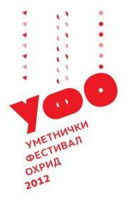 УФО 2012