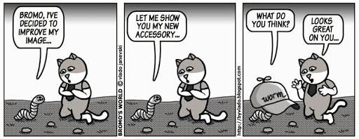 Мачорот Бромо